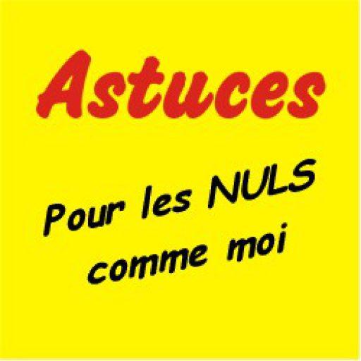 Pronostic pmu et astuces pmu